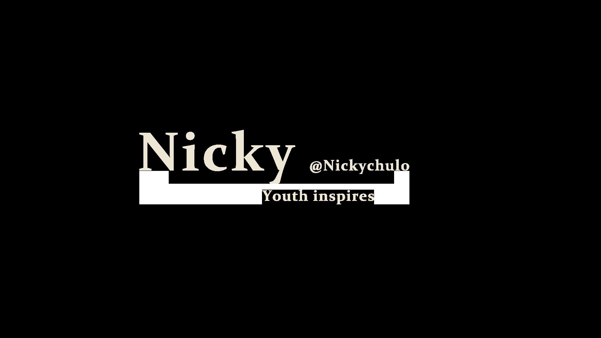 Nick_2.png