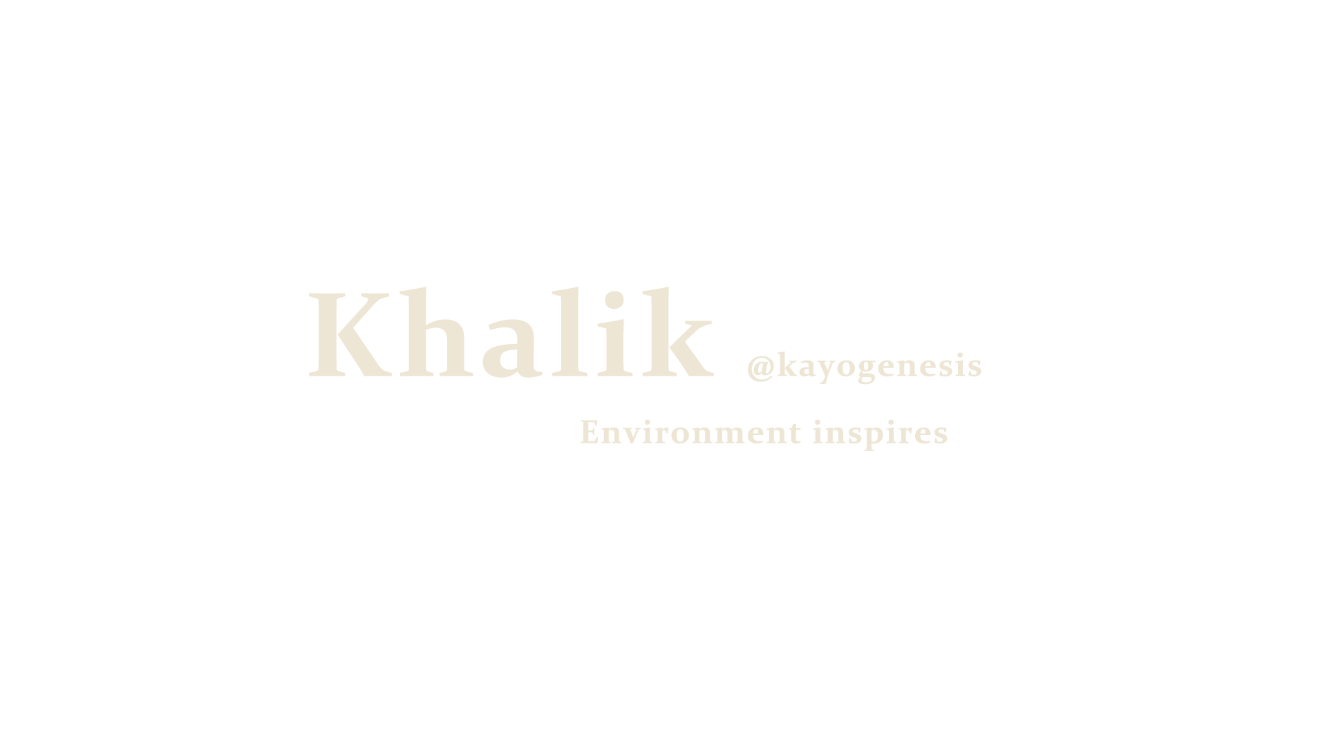 Khalik_2.png
