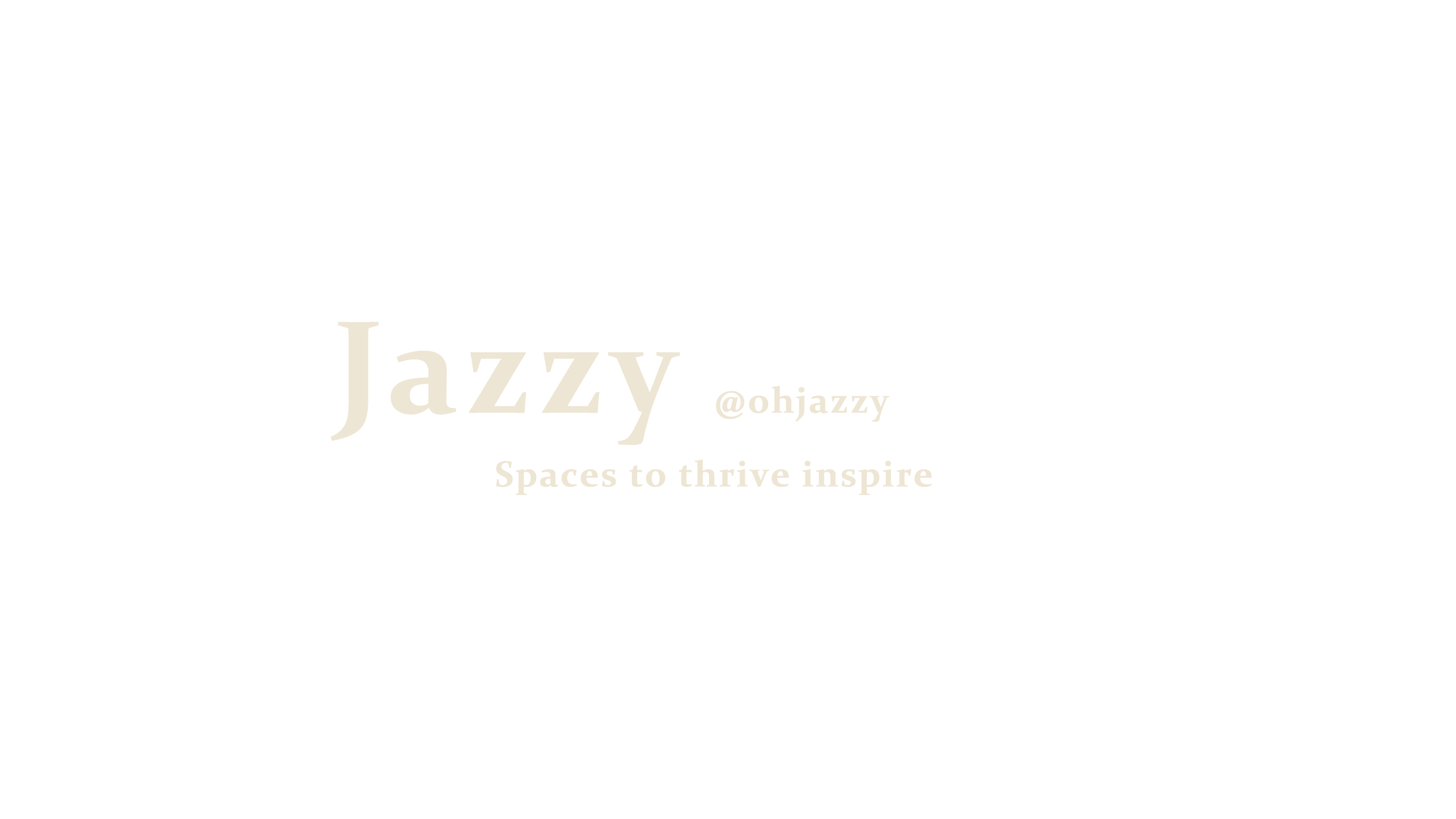Jazzy_2.png