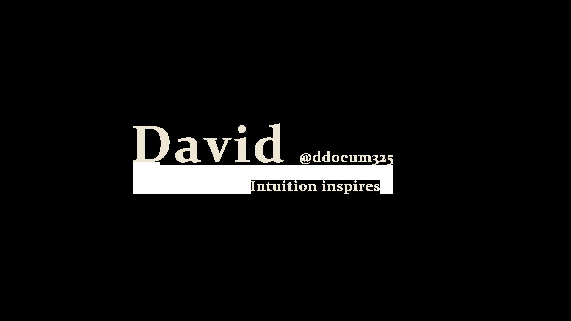 david_2.png