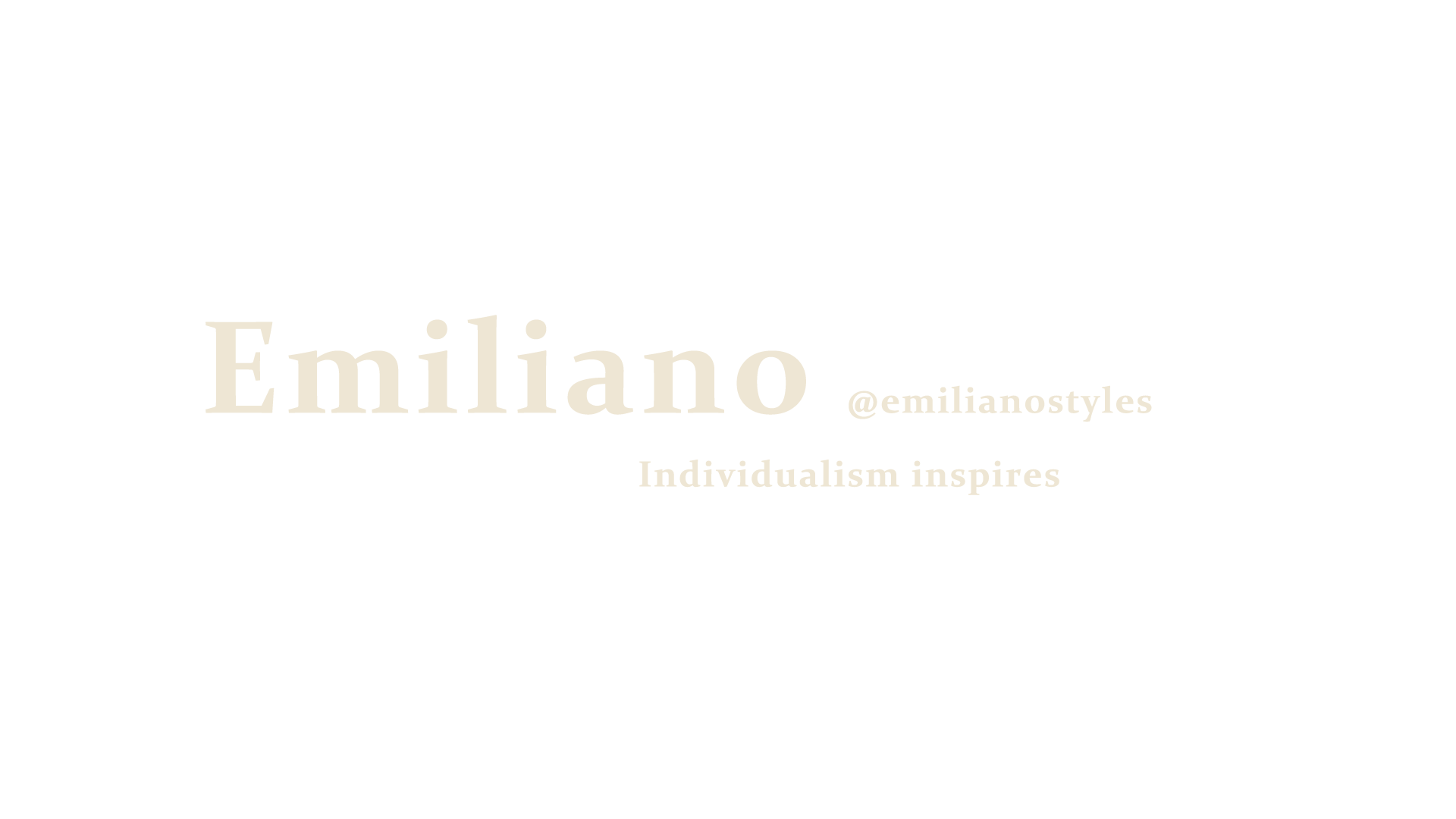 Emiliano_2.png