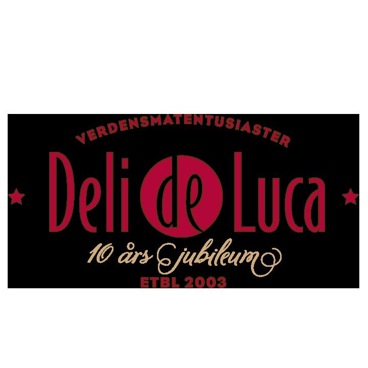 2013_web_logos_DDL.png