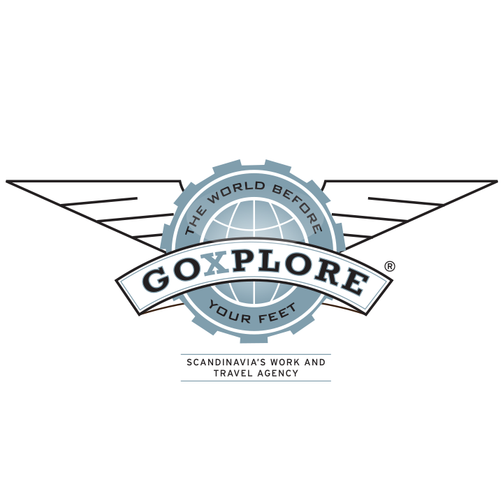 2013_web_logos_wings.png