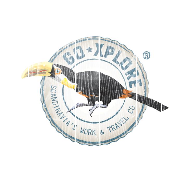 2013_web_logos_tucan.png