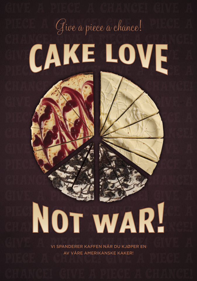 poster_cakelove.png