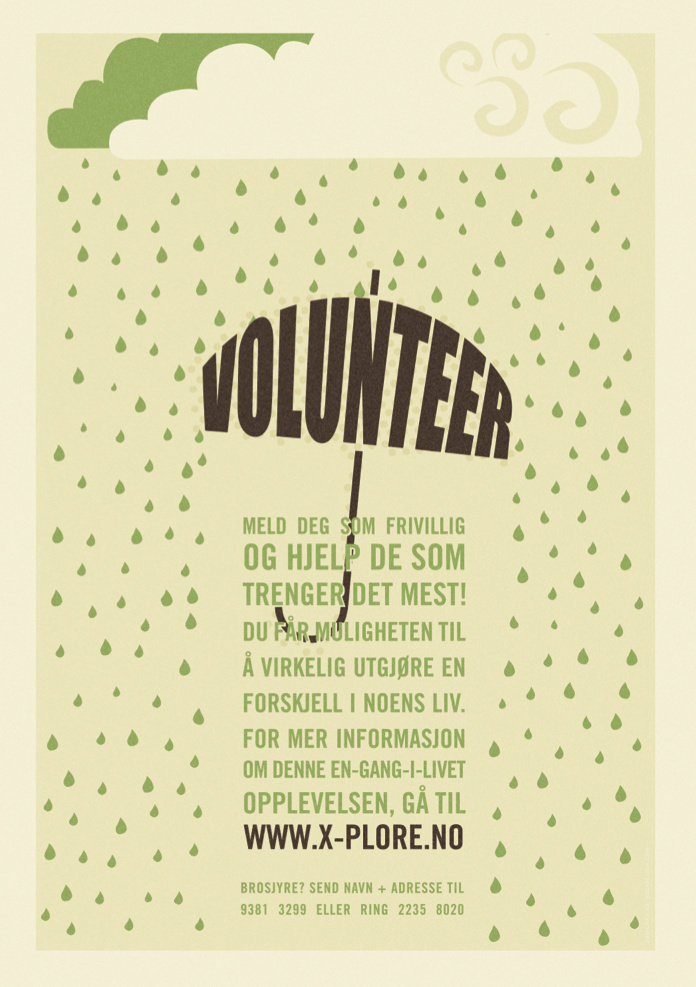 poster_volunteer.png