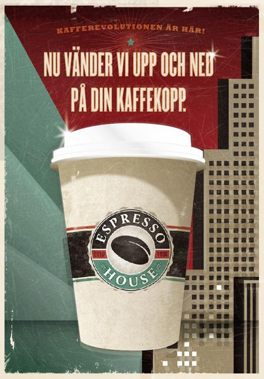 J_18510_bryggkaffe_revolution_poster_50x70.png