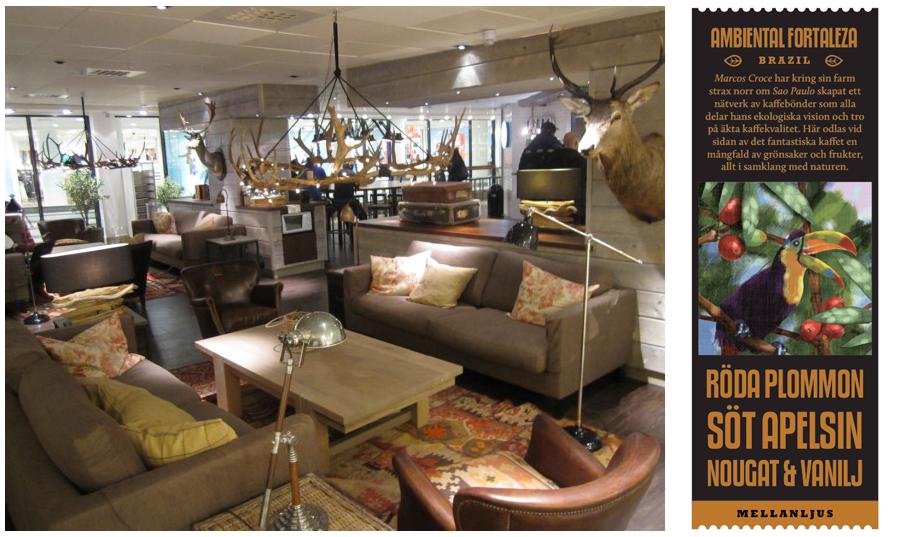 EH_interiors_2013.png