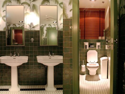Peppes_bathrooms.jpg