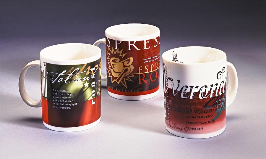 sbux_mugs.jpg