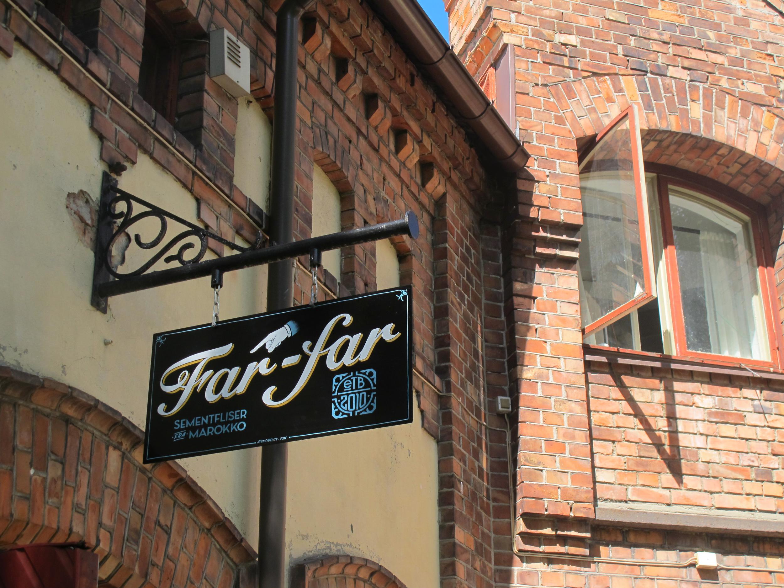Far_far_final_top.png