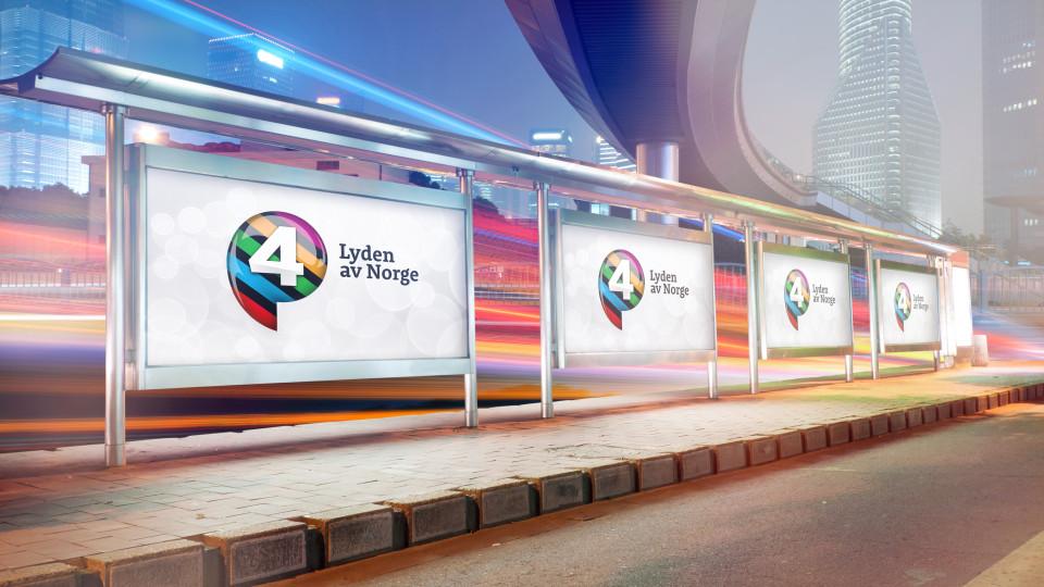 billboard_p4-960x540.jpg