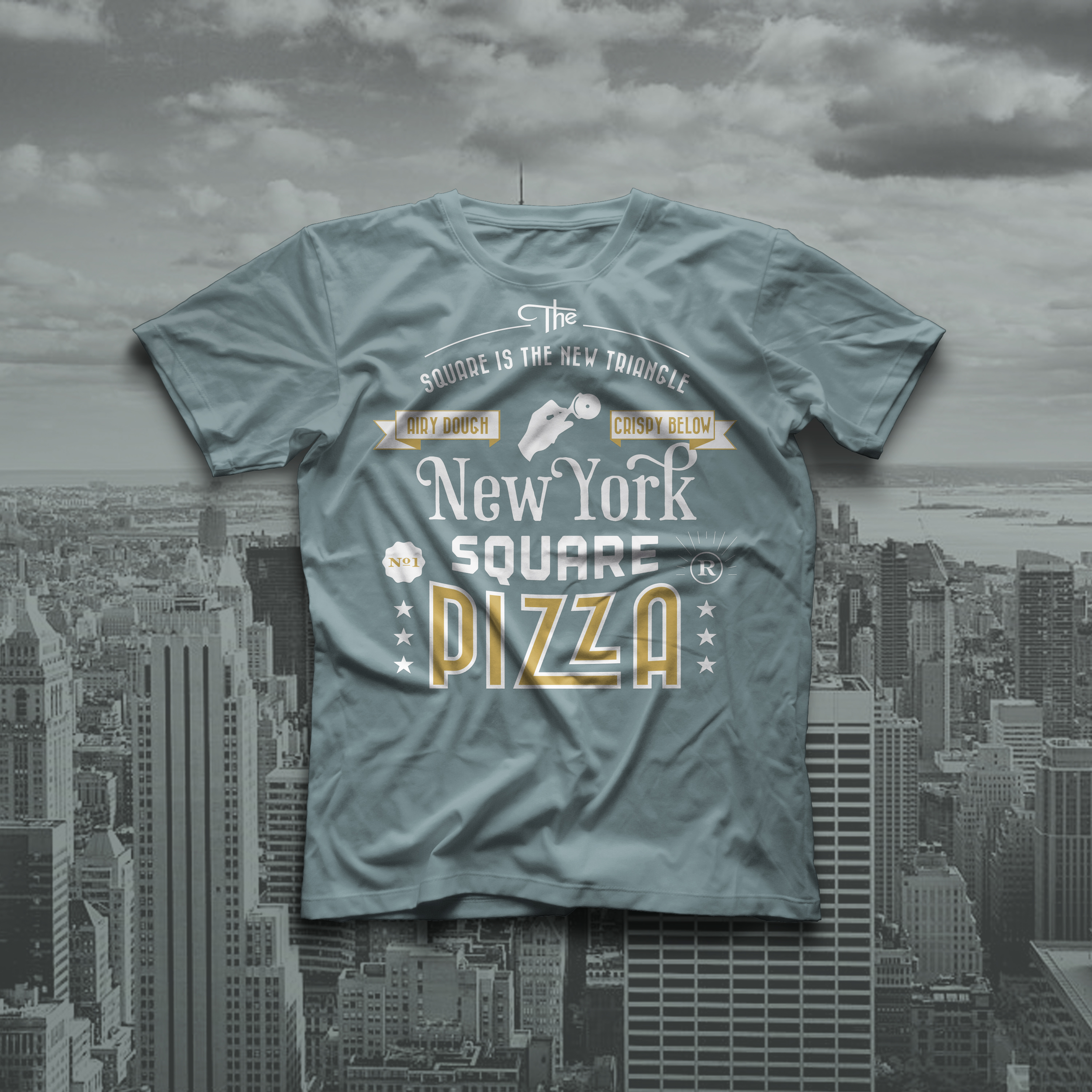 01-T-Shirt-Mock_NY2PZA_2.png