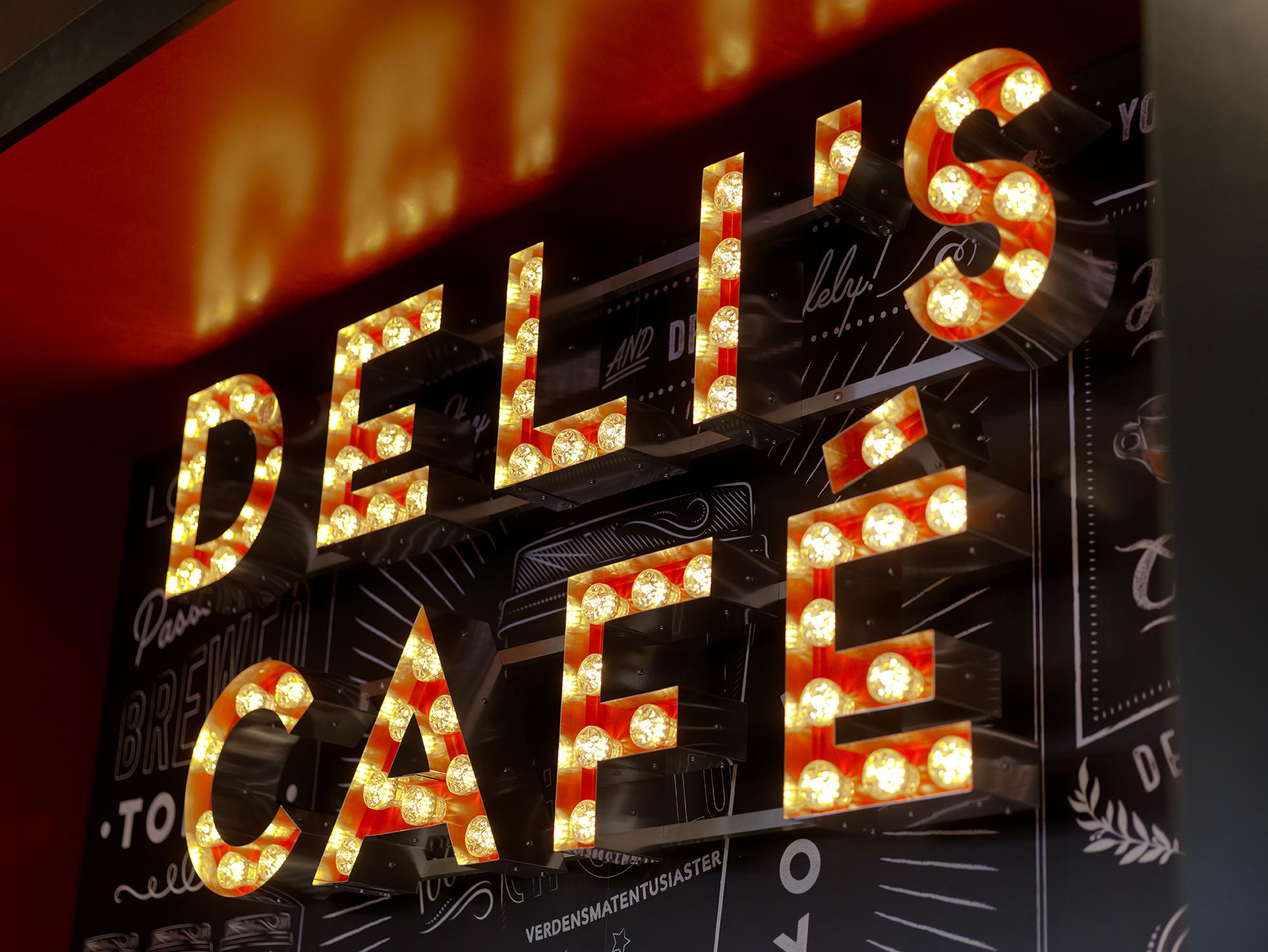 DDL_Esso_Delis_Caffe.png