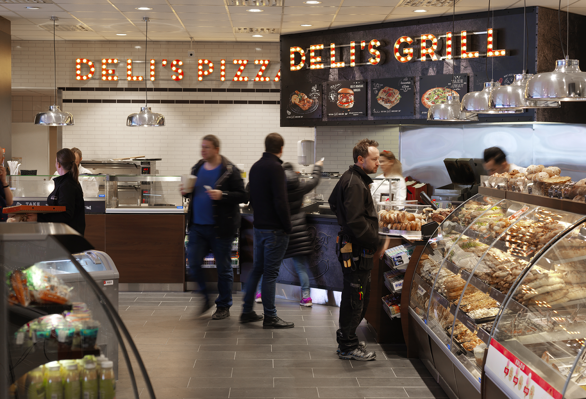 DDL_Esso_Delis_Grill.png