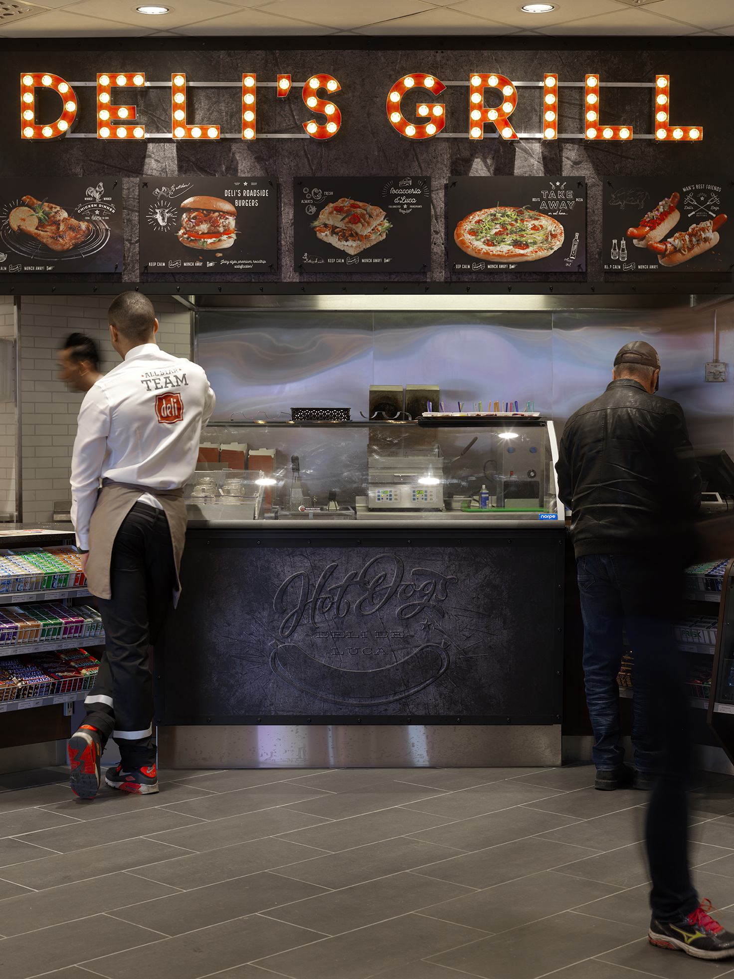 DDL_Esso_hotdogs_bar.png
