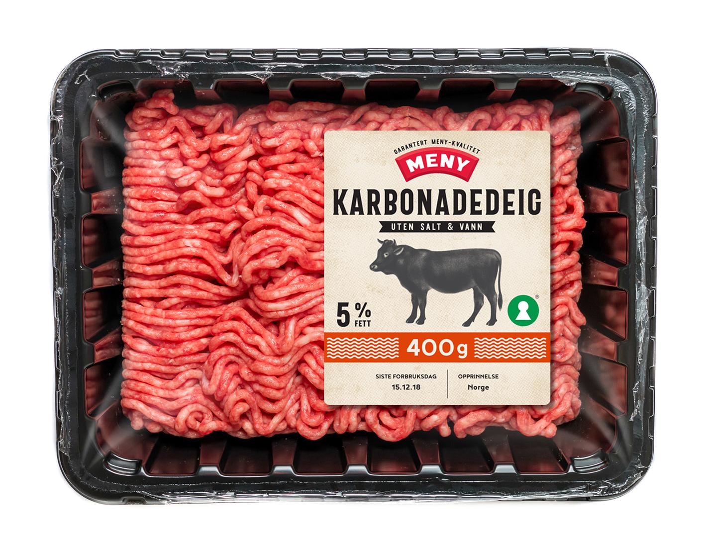 J_10118_Mock-Up_Minced_Meat_Karbonadedeig.jpg