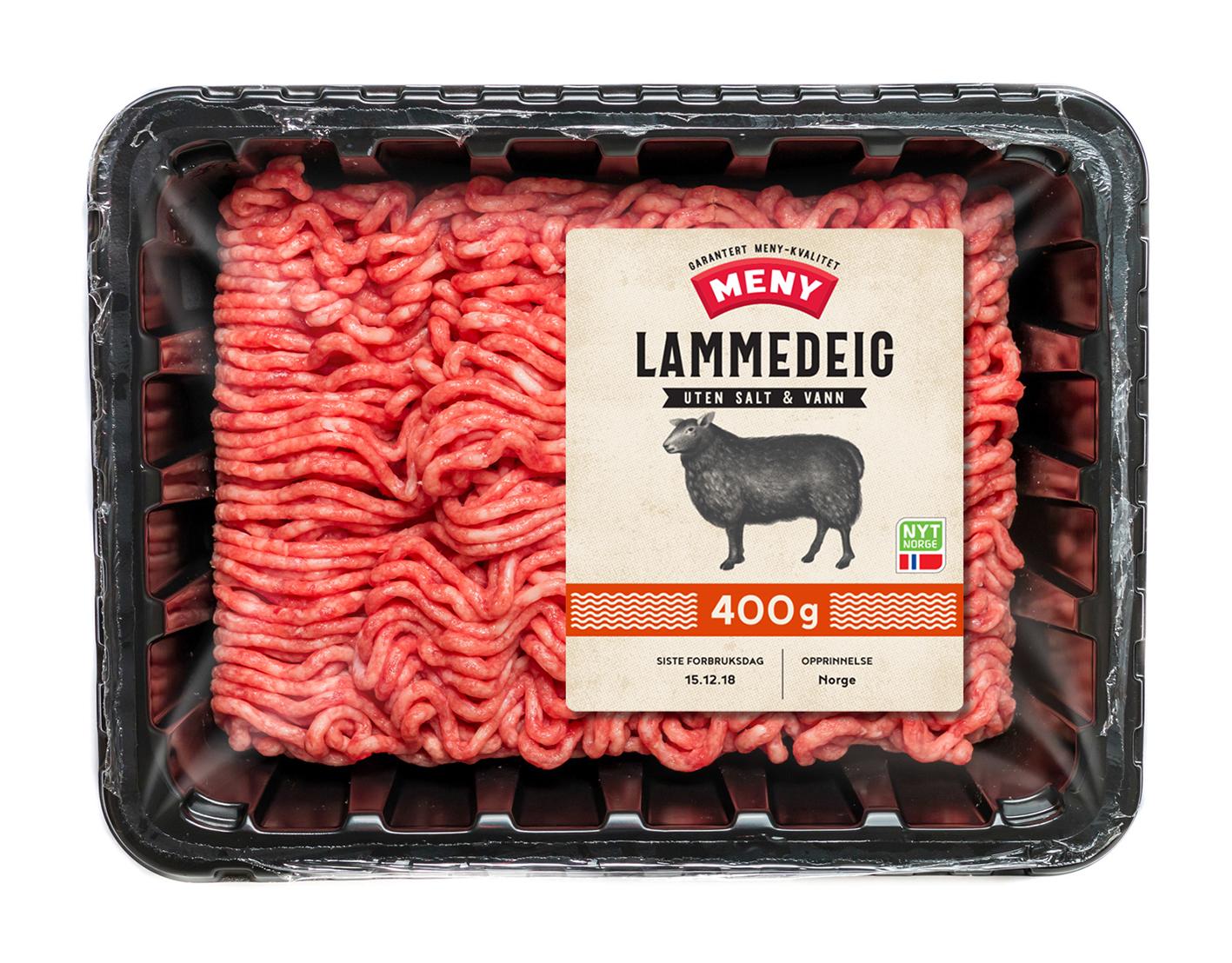 J_10118_Mock-Up_Minced_Meat_Lammedeig.jpg