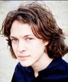 Andrey Lebedev headshot-s.jpg
