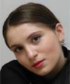 Sonya Pigot headshot-s.jpg