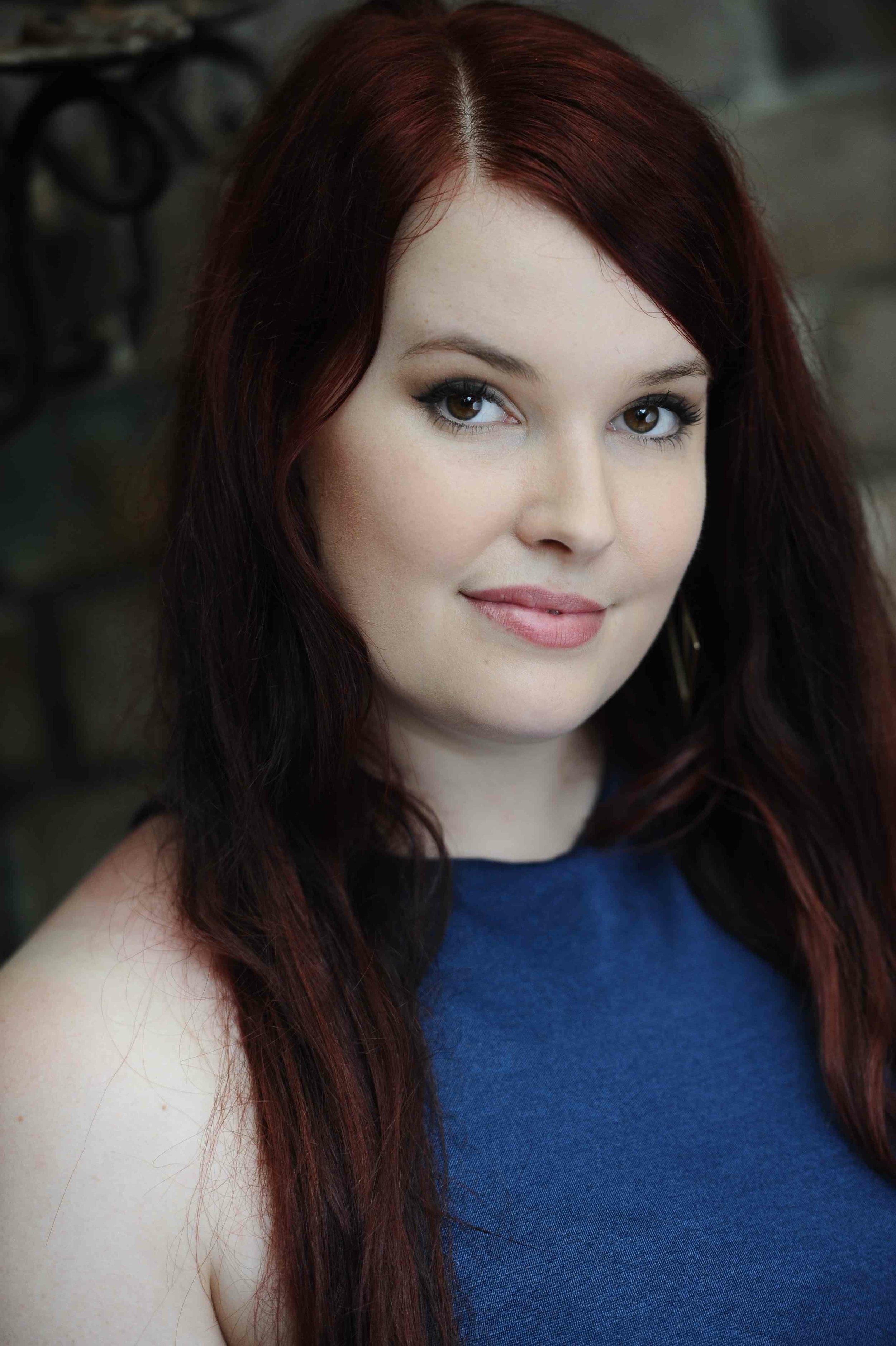 Jade Moffat photo.jpg