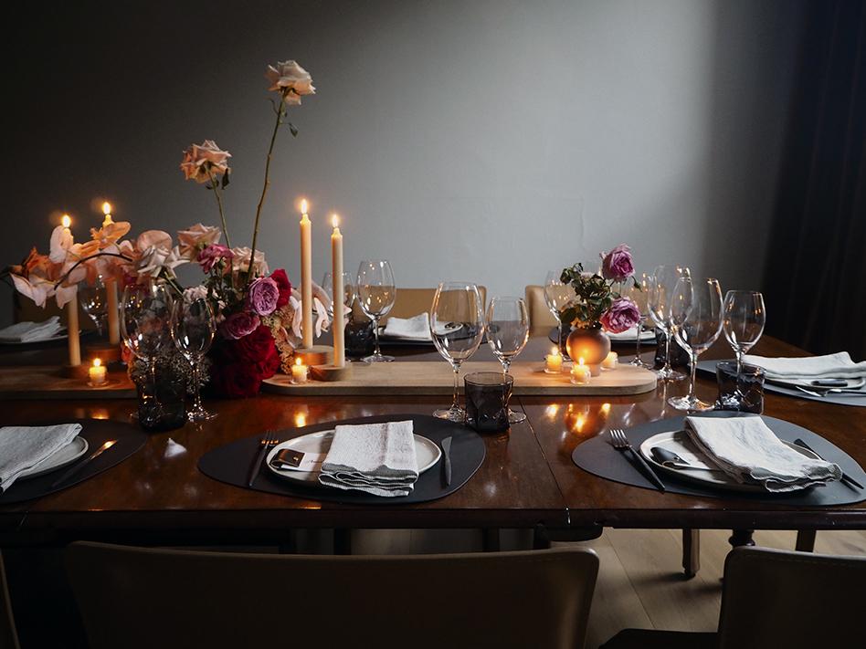 web_Dining.jpg