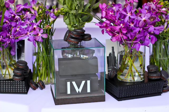 IVI_launch_display_ewington_pic-2.jpg