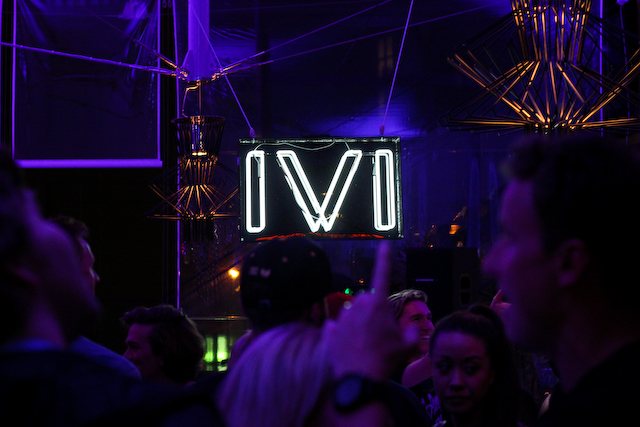 IVI_launch_neon_and_crowd_ewington_pic-2.jpg