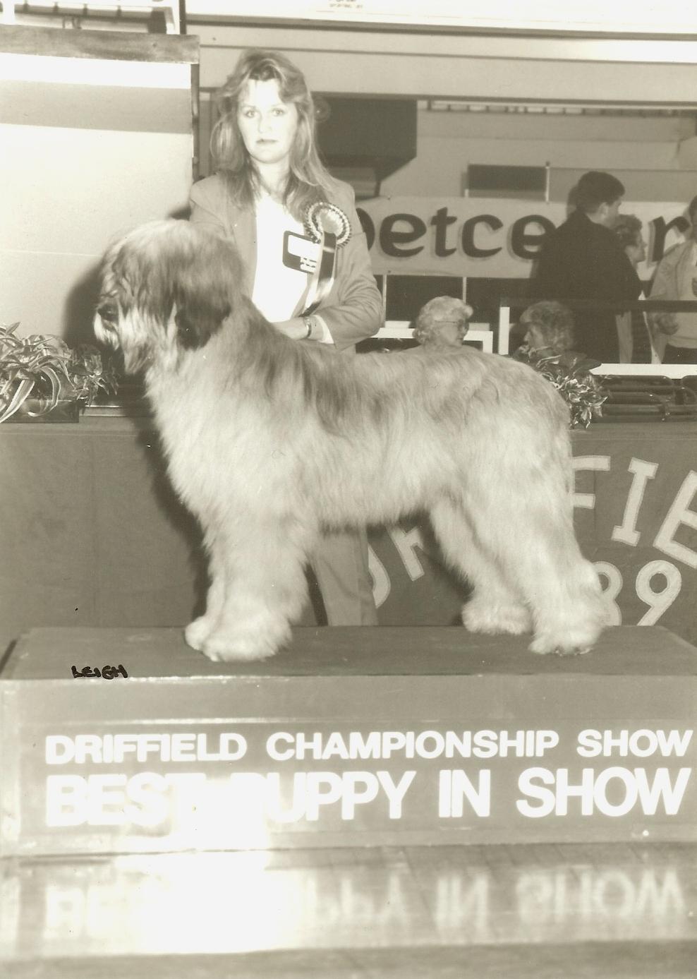 BPIS Driffield 1989.jpg