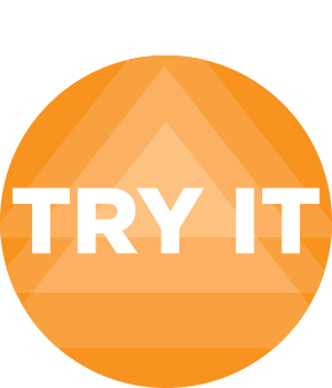 tryit.png