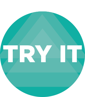 TRYIT_BLUE (1).png