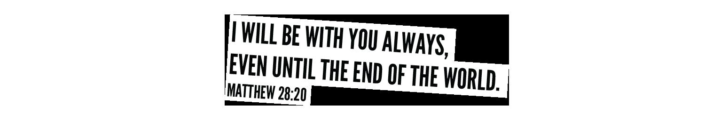 verses7.png