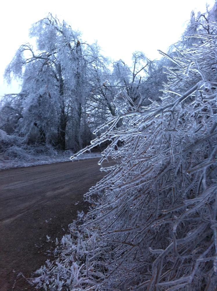 icestorm6.JPG