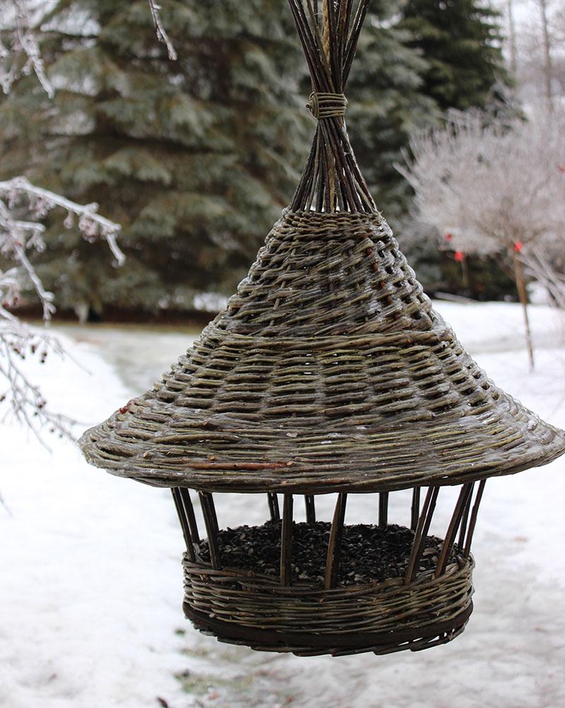 birdfeeder-winter.jpg