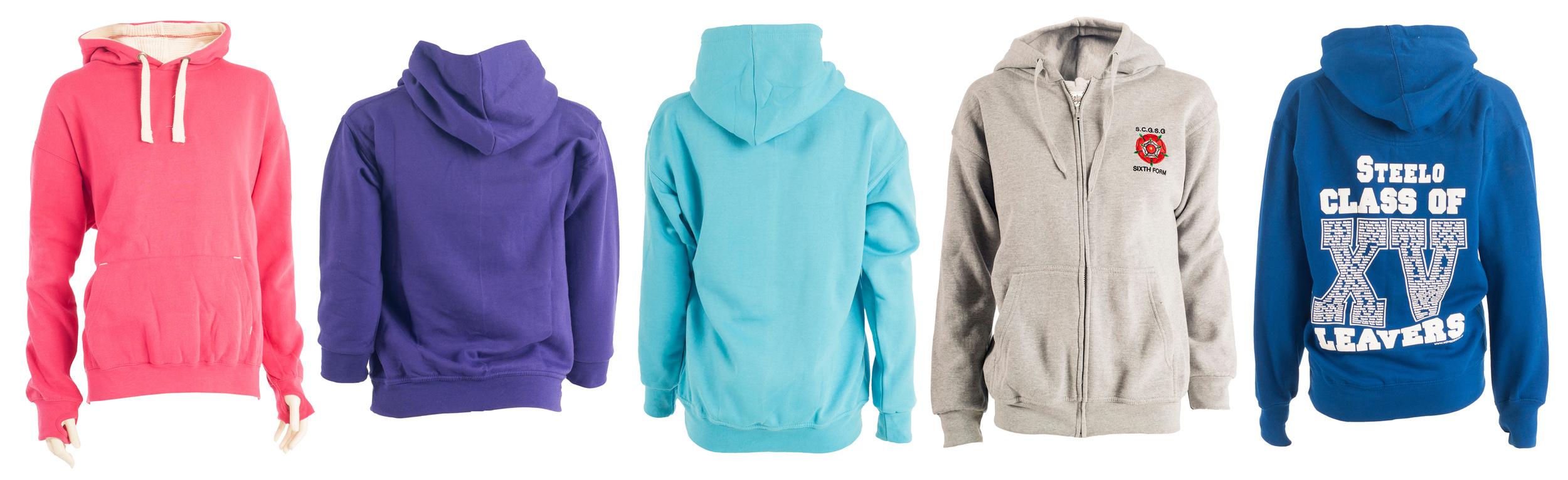 Mixed hoodies.jpg