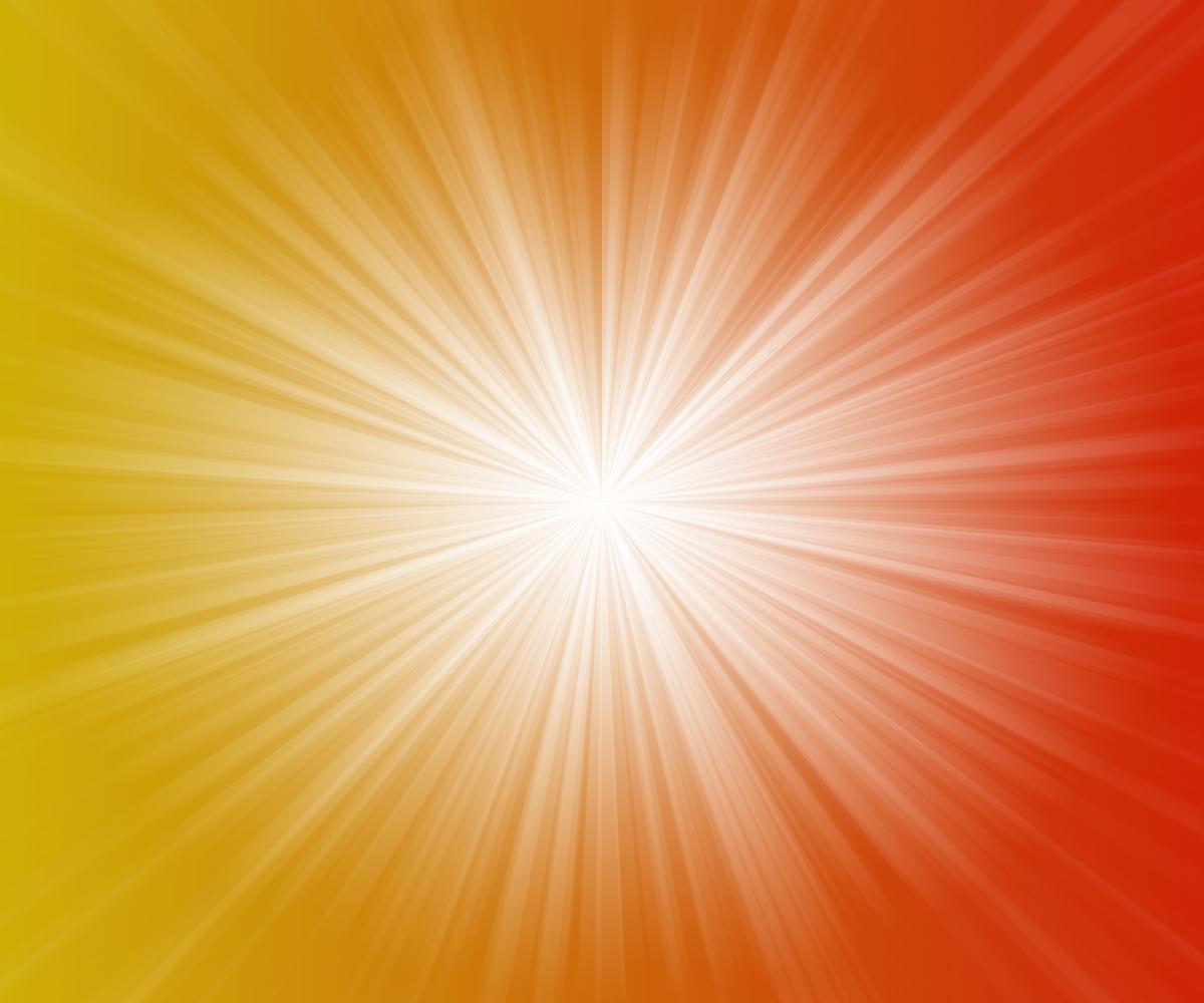 Star color.jpg