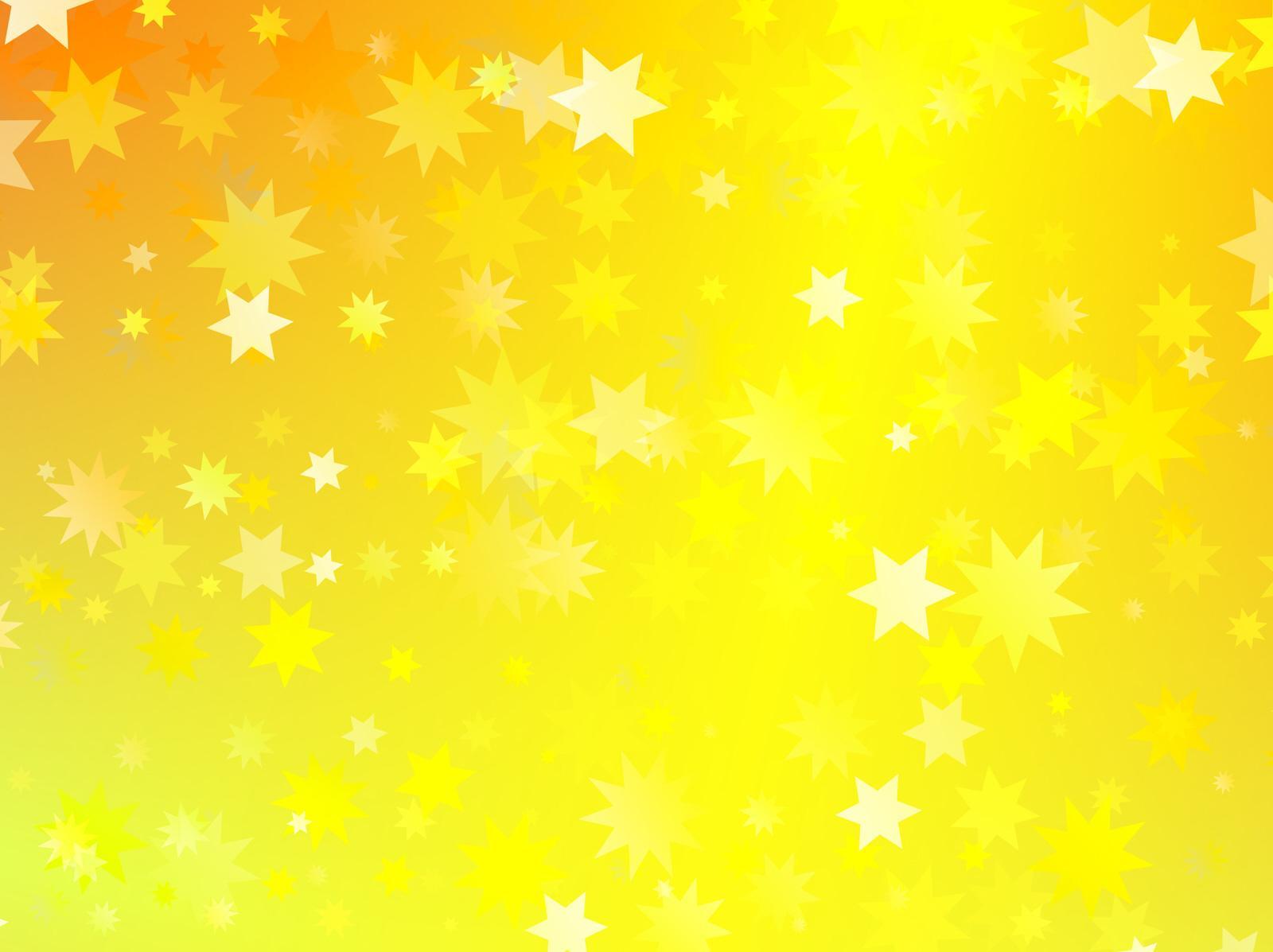 gold-stars.jpg