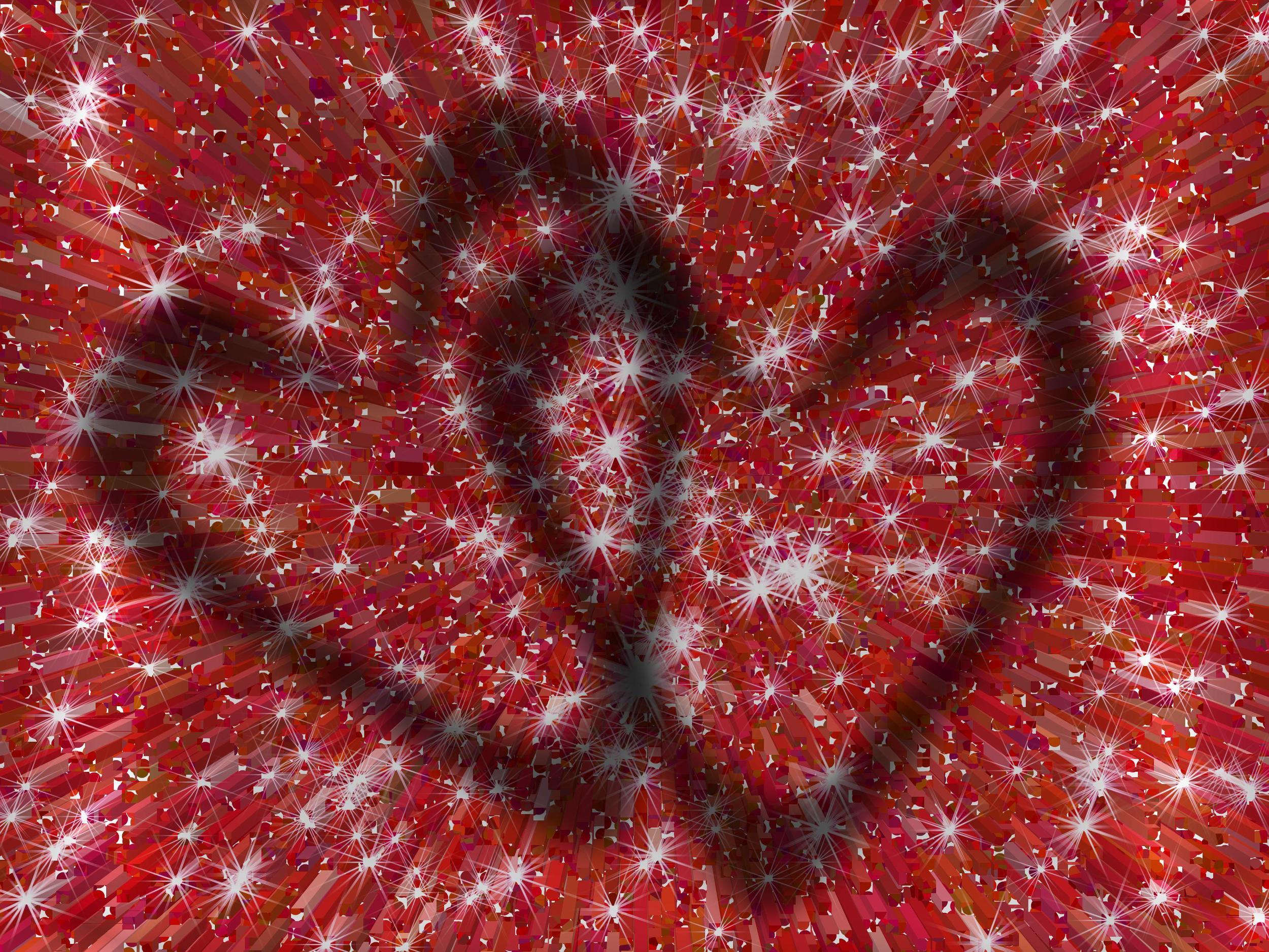 heartShadows.jpg