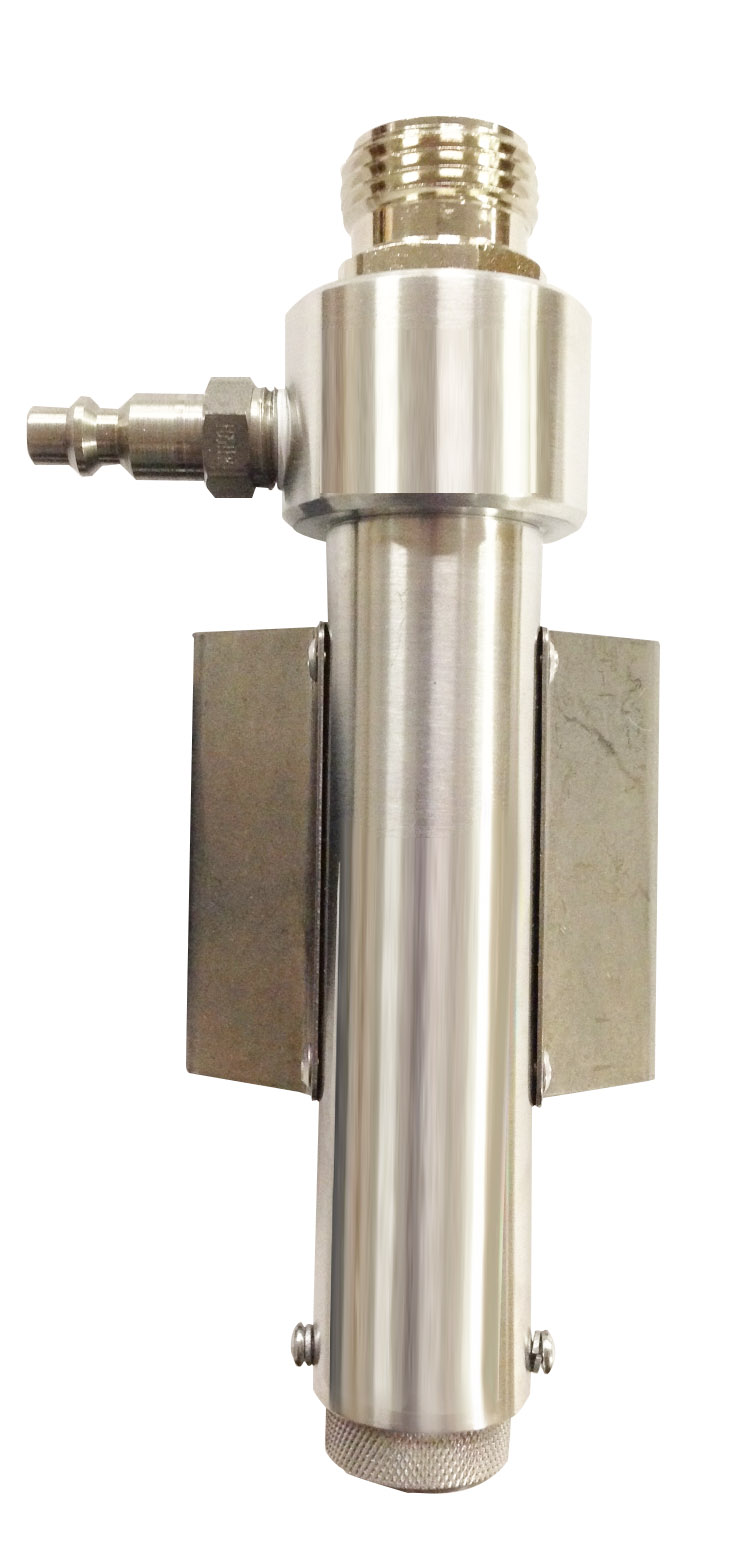 BRAD-VC Vordex Cooler.jpg