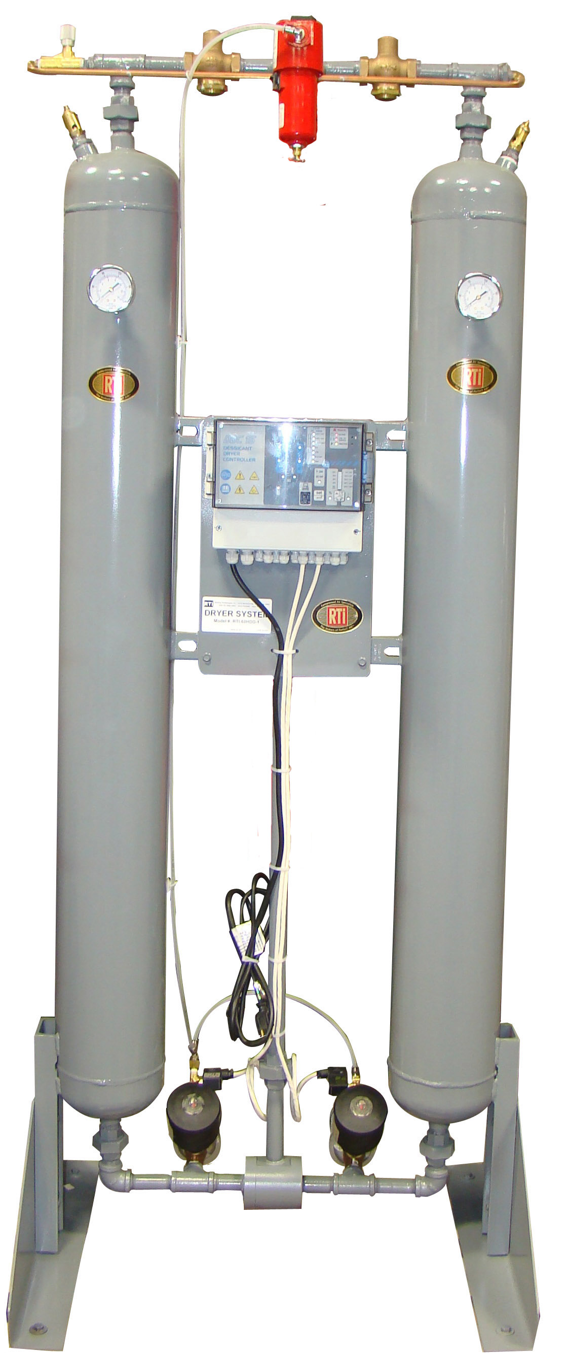 DRAD-250HD.jpg