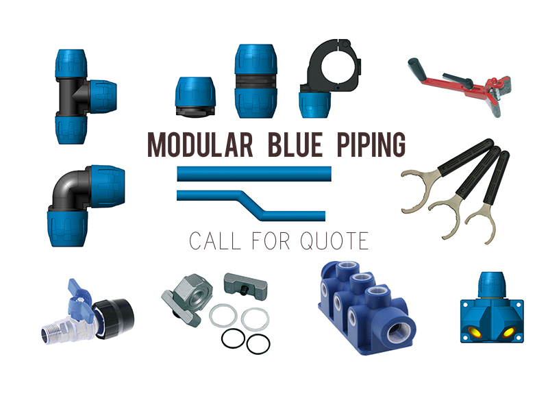 compilation image blue pipe LABELED.jpg