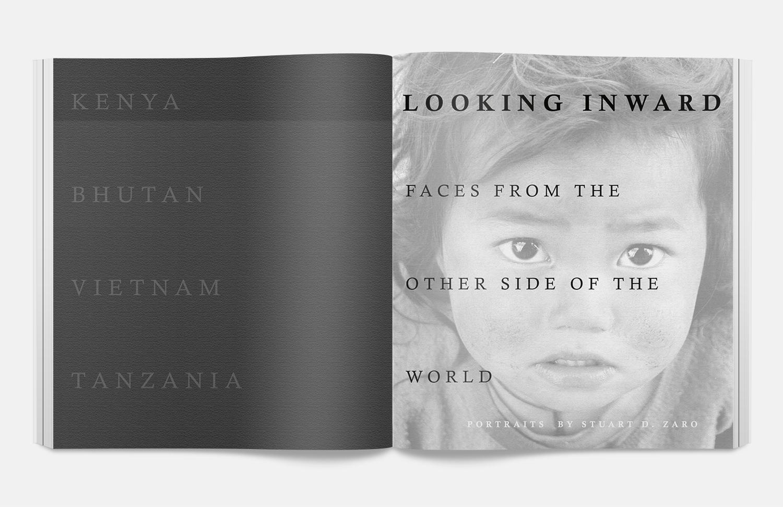 LI_BookPair_Cover.jpg