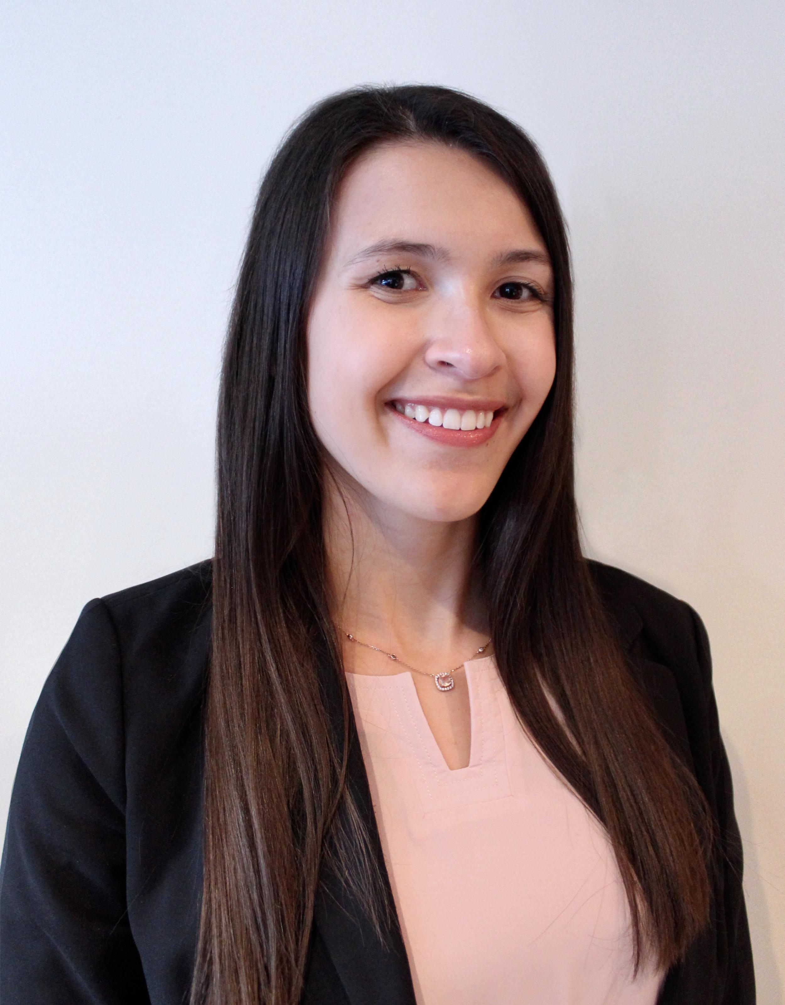 Sarah Hancox (Manitoba '21)