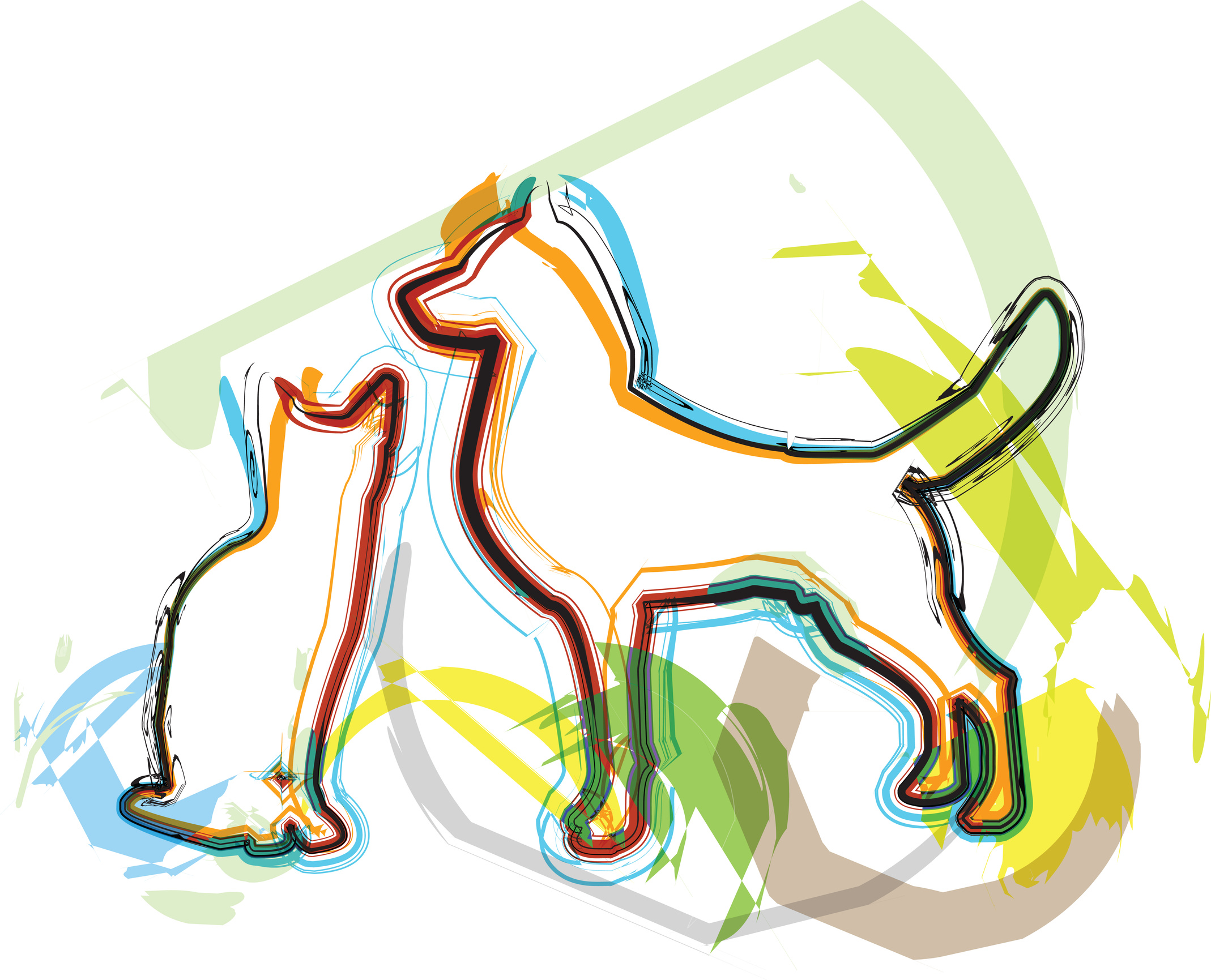 NVBC cat and dog logo.jpg