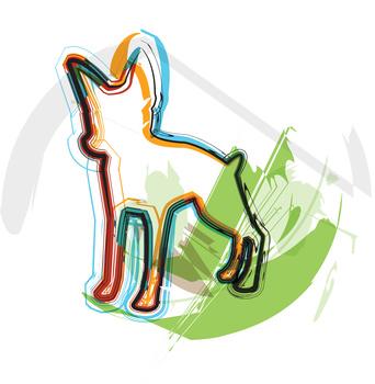 NVBC small dog logo.jpg