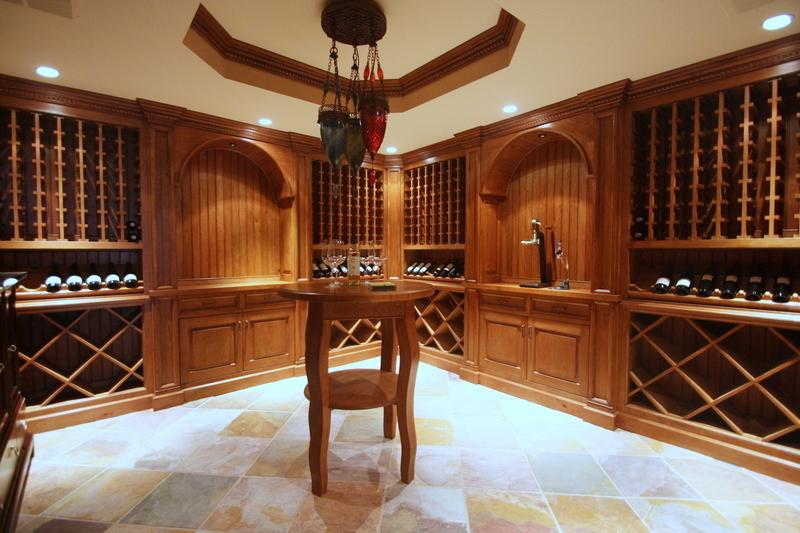 Wine Cellar 100.jpg