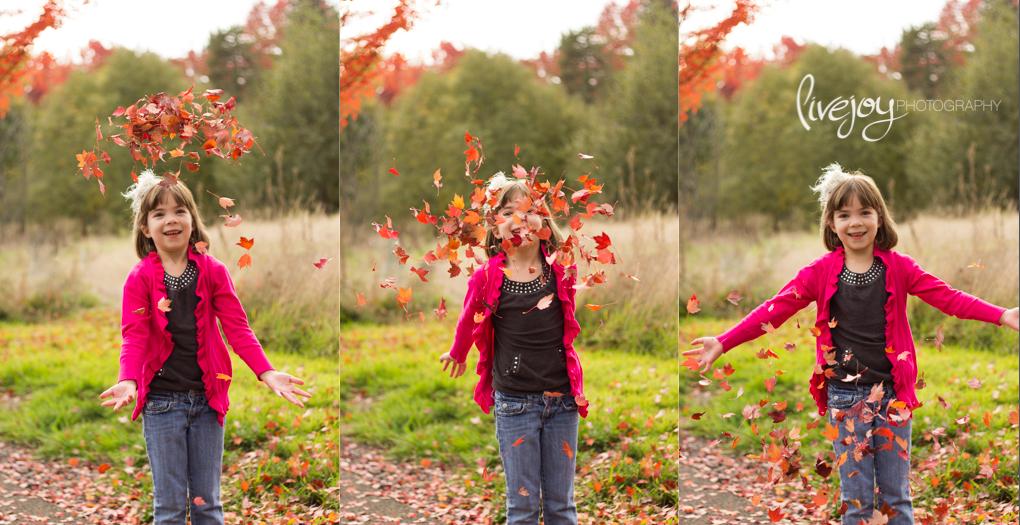 Pinterest Leaves.jpg