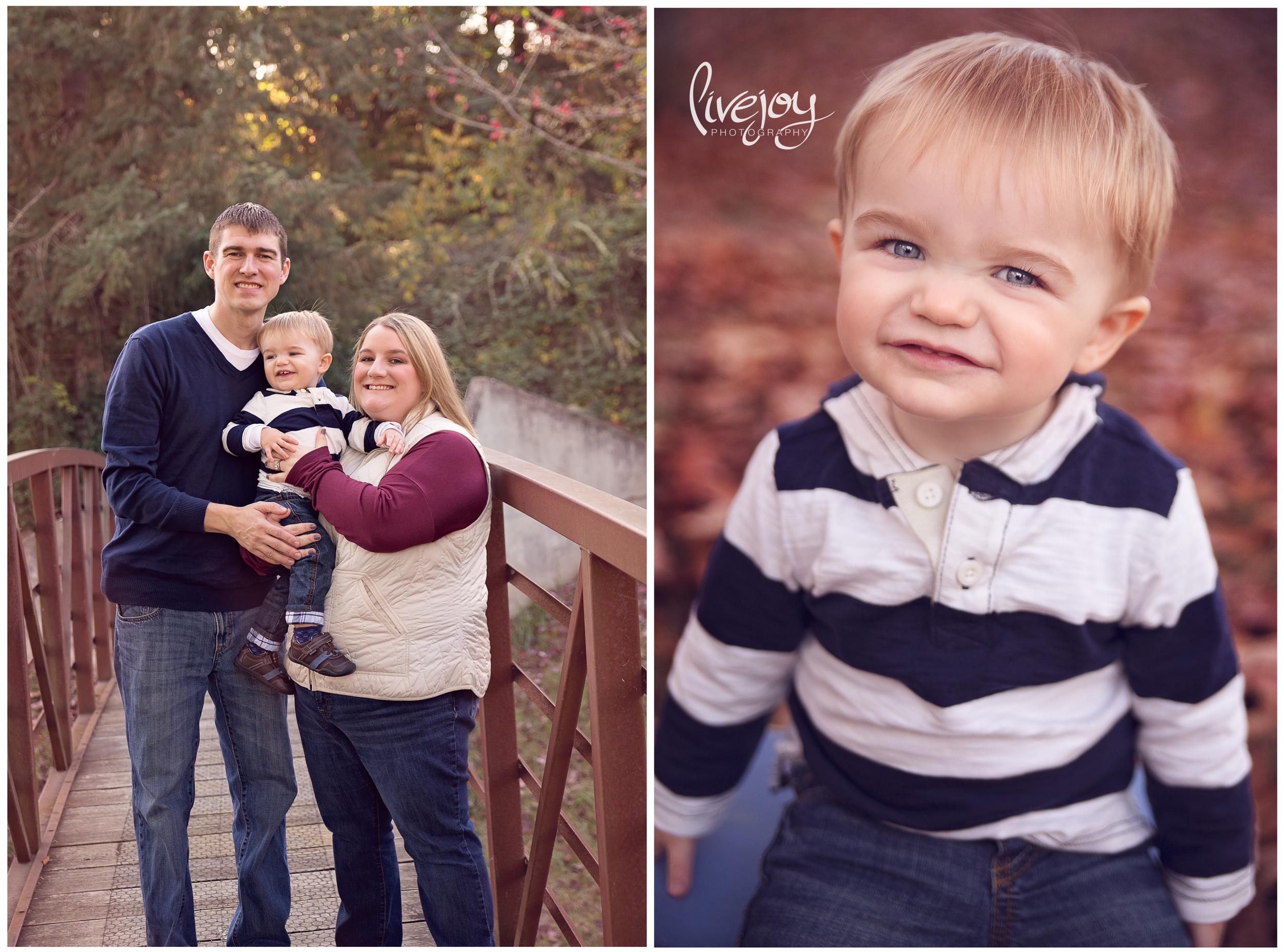 Family Photography | LiveJoy Photography | Oregon