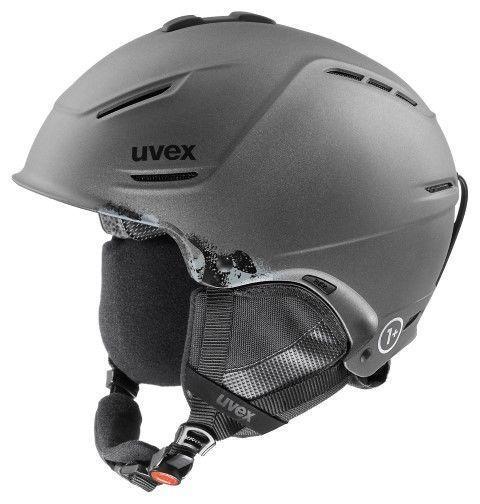 uvex-1-plus-pro-gun-metal-mat-1.jpg