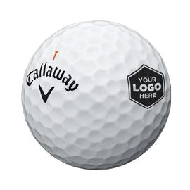 custom-logo-balls.png